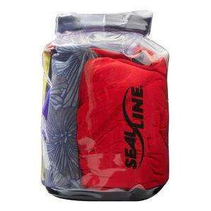 Sealline Baja View Dry Bag,EQUIPMENTSTORAGESOFT SIDED,SEALLINE,Gear Up For Outdoors,