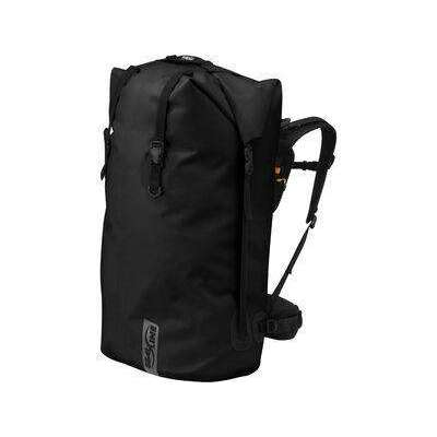 Sealline Black Canyon 115L Pack,,,Gear Up For Outdoors,