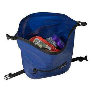 SealLine Seal Pak Hip Pack,EQUIPMENTSTORAGESOFT SIDED,SEALLINE,Gear Up For Outdoors,