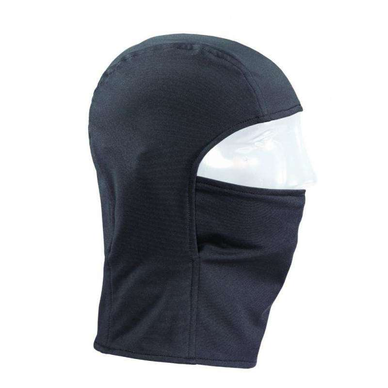 Seirus Dynamax Hinged Headliner,UNISEXHEADWEARBALACLAVAS,SEIRUS,Gear Up For Outdoors,
