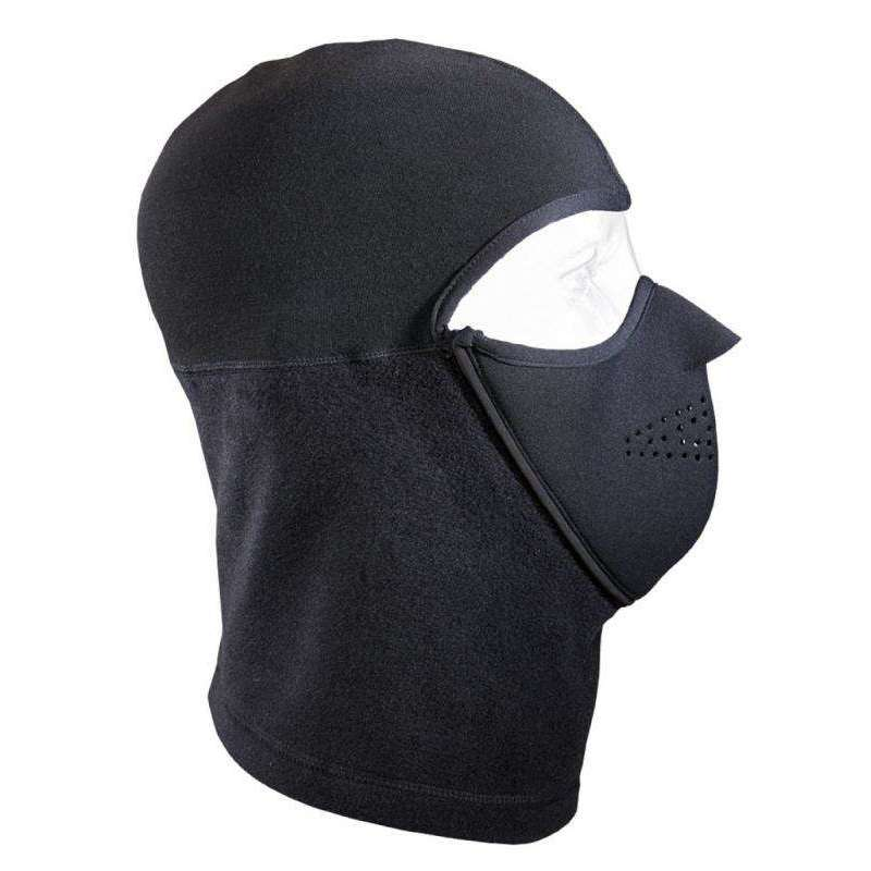 Seirus Magnemask Combo Thick N Thin Headliner,UNISEXHEADWEARBALACLAVAS,SEIRUS,Gear Up For Outdoors,