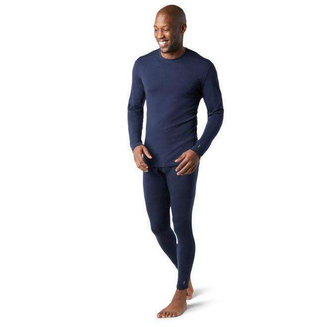 Smartwool Mens Merino 250 Base Layer Crew,MENSUNDERWEARTOPS,SMARTWOOL,Gear Up For Outdoors,