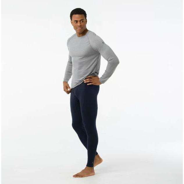 Smartwool Mens Merino 250 Baselayer Bottom,MENSUNDERWEARBOTTOMS,SMARTWOOL,Gear Up For Outdoors,