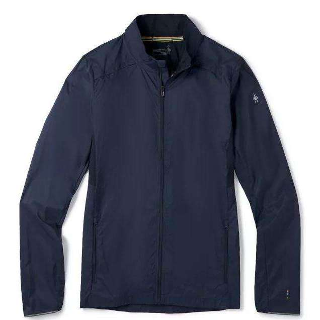 Smartwool Mens Merino Sport Ultra Light Jacket,MENSSOFTSHELLCASUAL JKT,SMARTWOOL,Gear Up For Outdoors,
