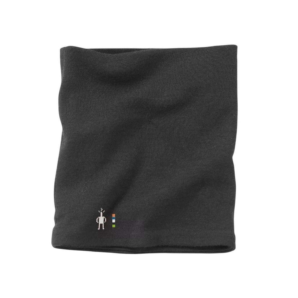 Smartwool Merino 250 Neck Gaiter,UNISEXHEADSCARVES,SMARTWOOL,Gear Up For Outdoors,