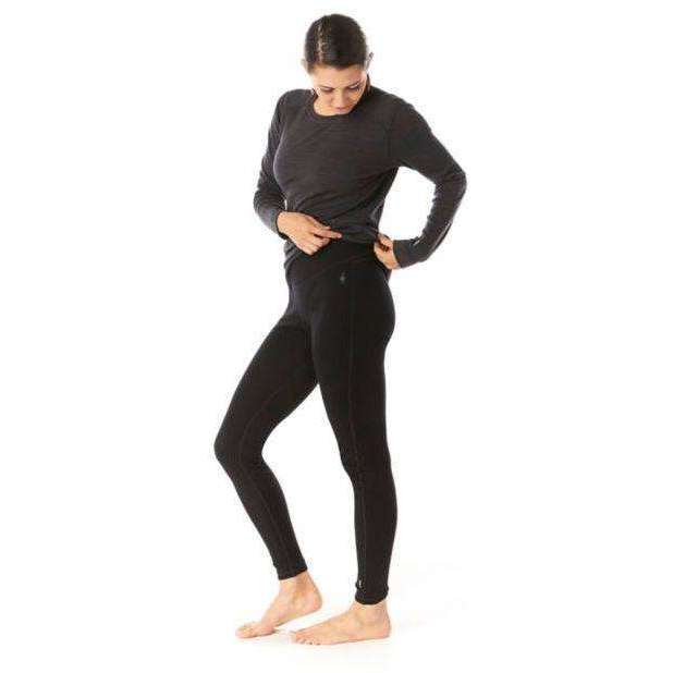 Smartwool Womens Merino 250 Baselayer Bottom,WOMENSUNDERWEARBOTTOMS,SMARTWOOL,Gear Up For Outdoors,