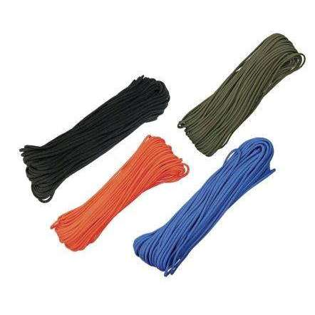 Sterling Parachute 550 Cord - 3mm,EQUIPMENTMAINTAINCORD WBBNG,STERLING,Gear Up For Outdoors,