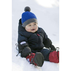Stonz Infant Mittz,KIDSHANDWEARWINTER,STONZ,Gear Up For Outdoors,