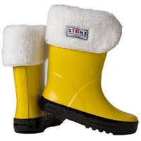Stonz Kids Rain Boot Linerz,KIDSFOOTWEARLINERS,STONZ,Gear Up For Outdoors,