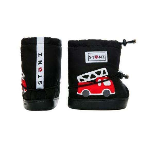 STONZ Toddler Baby Bootie,KIDSFOOTWEARINSLD BOOT,STONZ,Gear Up For Outdoors,
