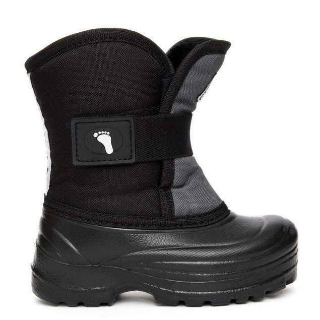 Stonz Toddler The Scout Winter Boot,KIDSFOOTWEARINSLD BOOT,STONZ,Gear Up For Outdoors,
