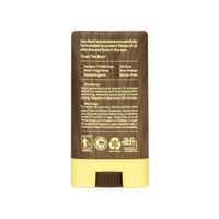 Sun Bum Original SPF 30 Face Stick,EQUIPMENTPREVENTIONSUN STUFF,SUNBUM,Gear Up For Outdoors,