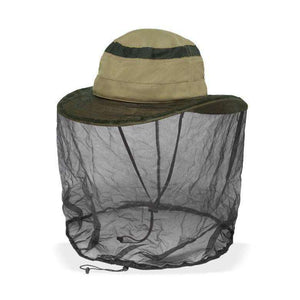 Sunday Afternoons Bug-Free Cruiser Net Hat,UNISEXHEADWEARWIDE BRIM,SUN DAY AFTERNOONS,Gear Up For Outdoors,
