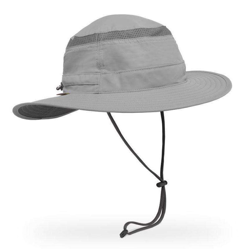 Sunday Afternoons Cruiser Hat,UNISEXHEADWEARWIDE BRIM,SUN DAY AFTERNOONS,Gear Up For Outdoors,