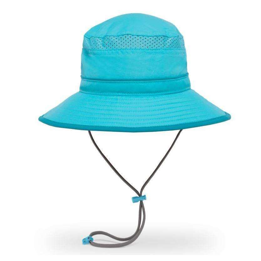 SunDay Afternoons Kids Fun Bucket Hat,KIDSHEADWEARSUMMER,SUN DAY AFTERNOONS,Gear Up For Outdoors,