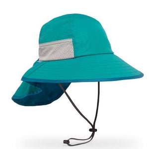 SunDay Afternoons Kids Play Hat,KIDSHEADWEARSUMMER,SUN DAY AFTERNOONS,Gear Up For Outdoors,
