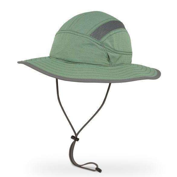 Sunday Afternoons Ultra Escape Boonie,UNISEXHEADWEARWIDE BRIM,SUN DAY AFTERNOONS,Gear Up For Outdoors,