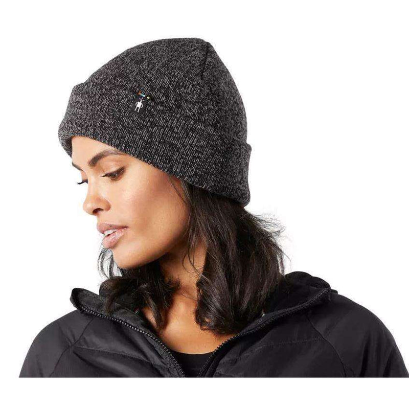 Smartwool Cozy Cabin Hat,UNISEXHEADWEARTOQUES,SMARTWOOL,Gear Up For Outdoors,