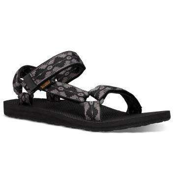 Teva Mens Original Universal Sandal,MENSFOOTSANDOPEN TOE,TEVA,Gear Up For Outdoors,