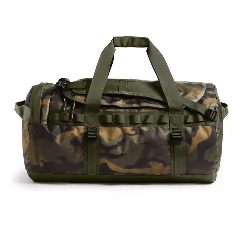 The North Face Base Camp Duffel - 5 Sizes,EQUIPMENTPACKSDUFFLES,THE NORTH FACE,Gear Up For Outdoors,