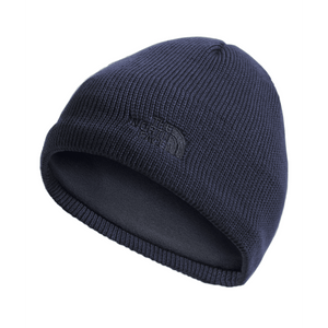 The North Face Bones Recycled Beanie,UNISEXHEADWEARTOQUES,THE NORTH FACE,Gear Up For Outdoors,