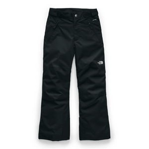 The North Face Boys Freedom Insulated Pant,KIDSINSULATEDPANTS,THE NORTH FACE,Gear Up For Outdoors,