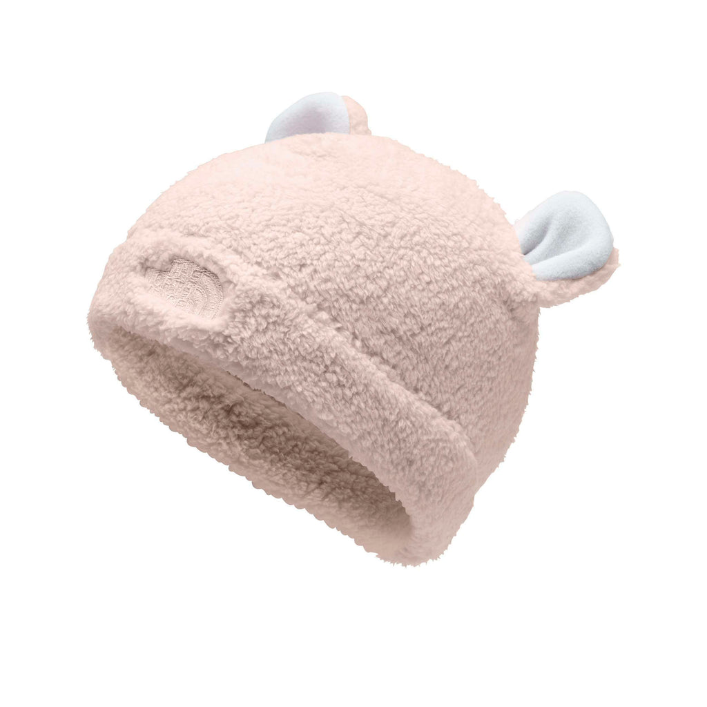 The North Face Infant Baby Bear Beanie,KIDSHEADWEARWINTER,THE NORTH FACE,Gear Up For Outdoors,