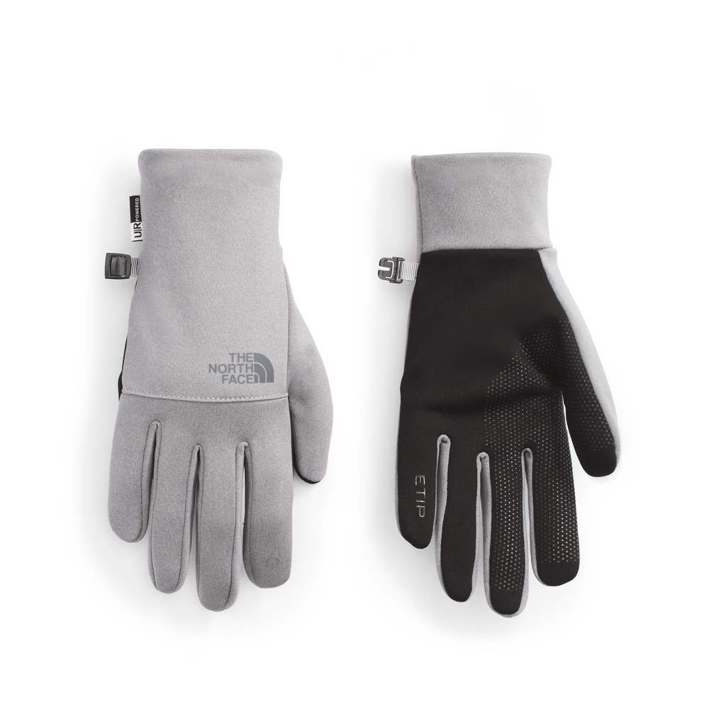 The North Face Mens ETip Recycled Glove,MENSGLOVESINSULATED,THE NORTH FACE,Gear Up For Outdoors,