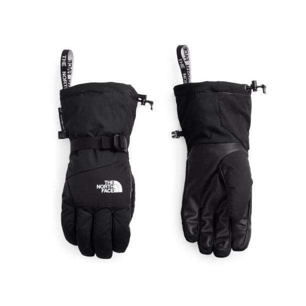 The North Face Mens Montana Futurelight Etip Glove,MENSGLOVESINSULATED,THE NORTH FACE,Gear Up For Outdoors,