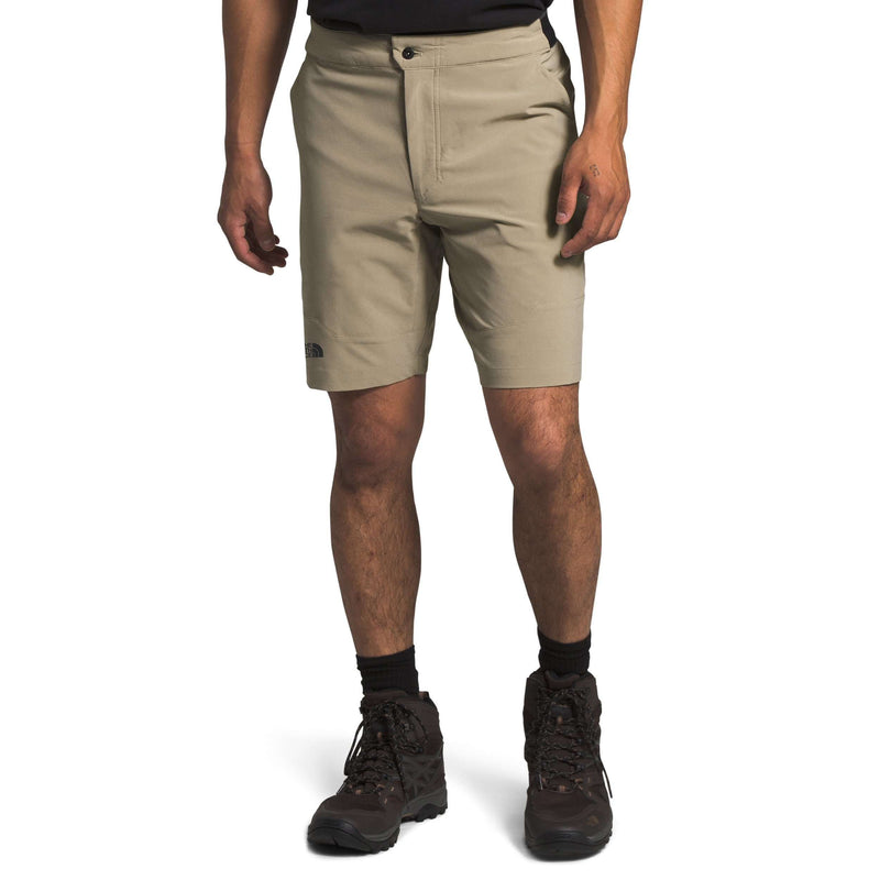 The North Face Mens Paramount Active Short,MENSSHORTSALL,THE NORTH FACE,Gear Up For Outdoors,