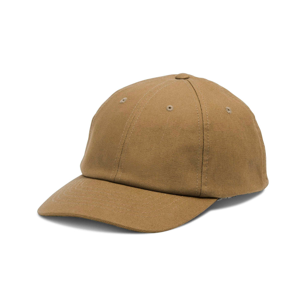 The North Face Mountain 66 Hat,UNISEXHEADWEARCAPS,THE NORTH FACE,Gear Up For Outdoors,