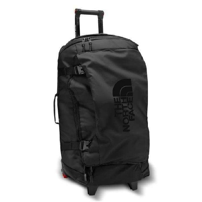 The North Face Rolling Thunder - 30 Medium,EQUIPMENTPACKSWHEELED,THE NORTH FACE,Gear Up For Outdoors,