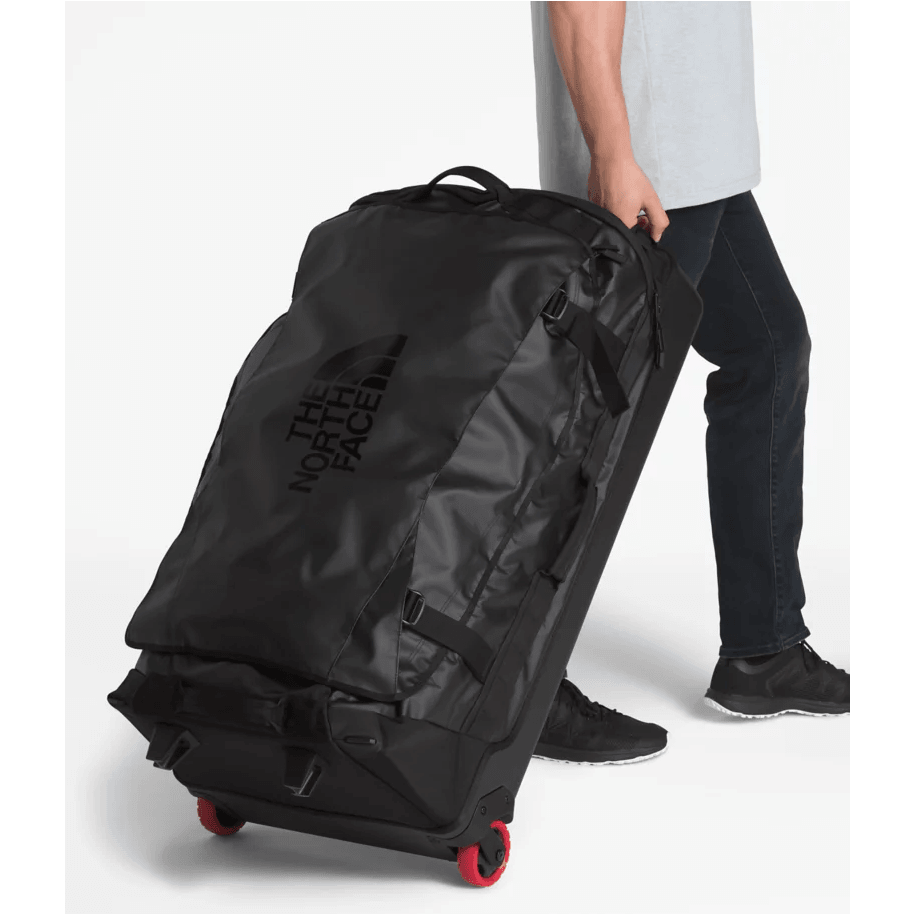 The North Face Rolling Thunder - 36 Large,EQUIPMENTPACKSWHEELED,THE NORTH FACE,Gear Up For Outdoors,