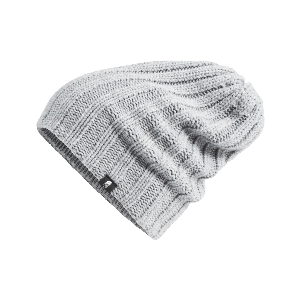 The North Face Shinsky Beanie,UNISEXHEADWEARTOQUES,THE NORTH FACE,Gear Up For Outdoors,