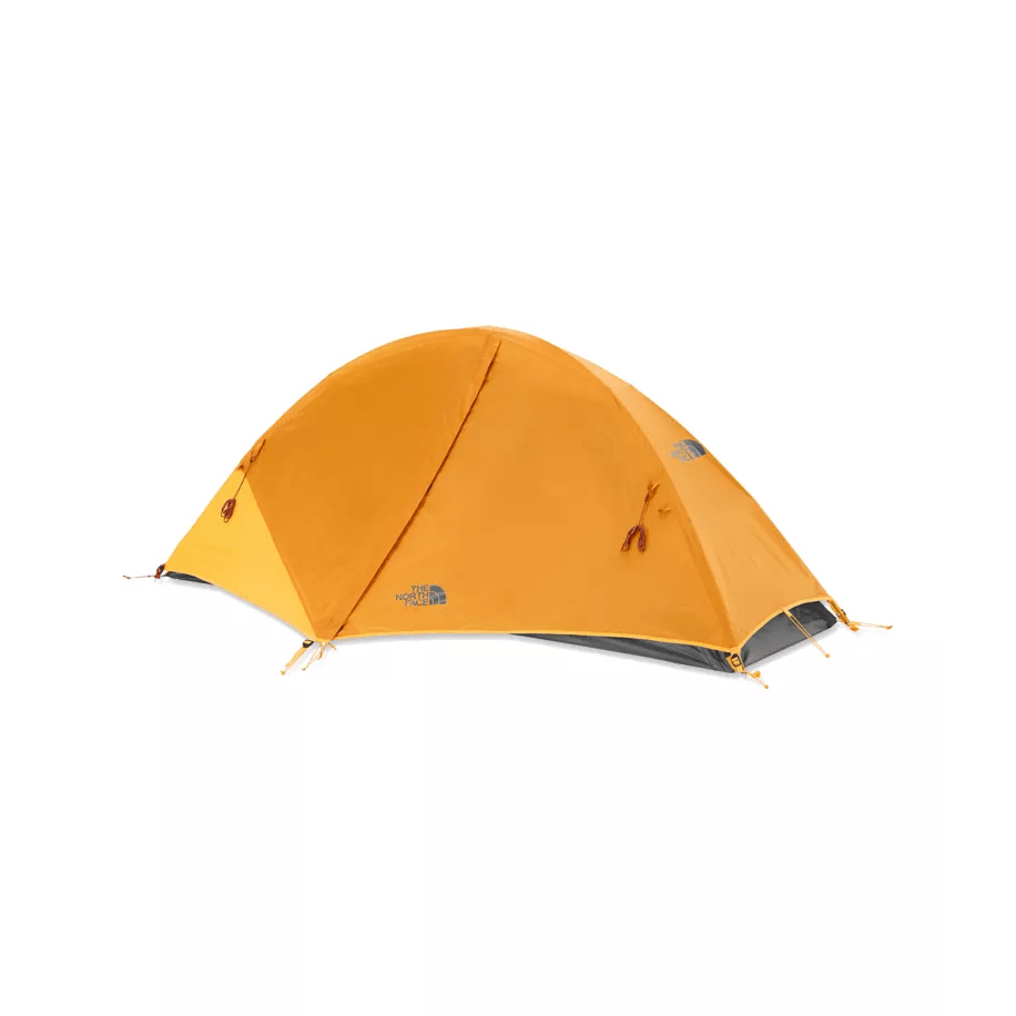 The North Face Stormbreak 1 Tent (1 Person/3 Season),EQUIPMENTTENTS1 PERSON,THE NORTH FACE,Gear Up For Outdoors,