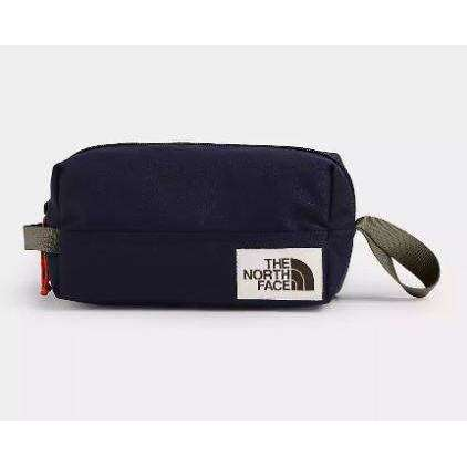 The North Face Toiletry Kit,EQUIPMENTPACKSACCESSORYS,THE NORTH FACE,Gear Up For Outdoors,