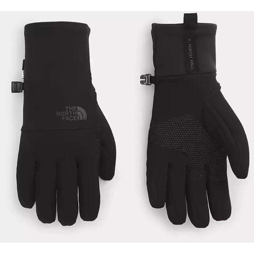 The North Face Womens Apex+ Etip Glove,WOMENSGLOVESINSULATED,THE NORTH FACE,Gear Up For Outdoors,