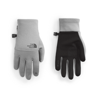 The North Face Womens Etip Recycled Tech Glove,WOMENSGLOVESINSULATED,THE NORTH FACE,Gear Up For Outdoors,