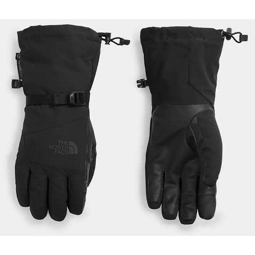 The North Face Womens Montana Futurelight Etip Glove,WOMENSGLOVESINSULATED,THE NORTH FACE,Gear Up For Outdoors,