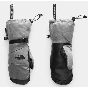 The North Face Womens Montana Futurelight Etip Mitt,WOMENSMITTINSULATED,THE NORTH FACE,Gear Up For Outdoors,