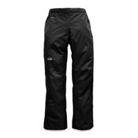 The North Face Womens Venture 2 Half Zip Rain Pant,WOMENSRAINWEARNGORE PANT,THE NORTH FACE,Gear Up For Outdoors,