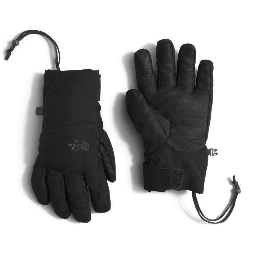 Then North Face Guardian Etip Glove,,,Gear Up For Outdoors,