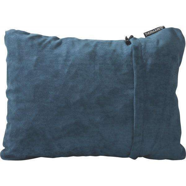Therm-a-Rest Compress Pillow,EQUIPMENTSLEEPINGPILLOWS,THERM-A-REST,Gear Up For Outdoors,
