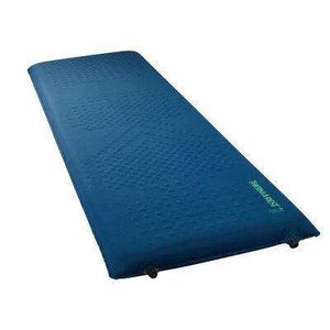 Therm-A-Rest Luxury Map II Sleeping Pad Updated,EQUIPMENTSLEEPINGMATTS FOAM,THERM-A-REST,Gear Up For Outdoors,