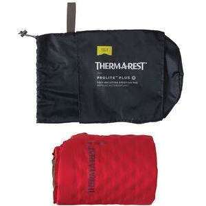 Therm-A-Rest Mens ProLite Plus Sleeping Pad Updated,EQUIPMENTSLEEPINGMATTS FOAM,THERM-A-REST,Gear Up For Outdoors,