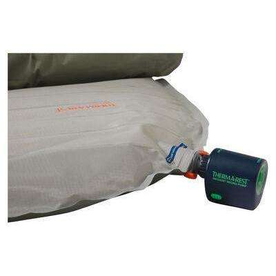 Therm-A-Rest NeoAir Micro Pump,EQUIPMENTSLEEPINGMATTS AIR,THERM-A-REST,Gear Up For Outdoors,