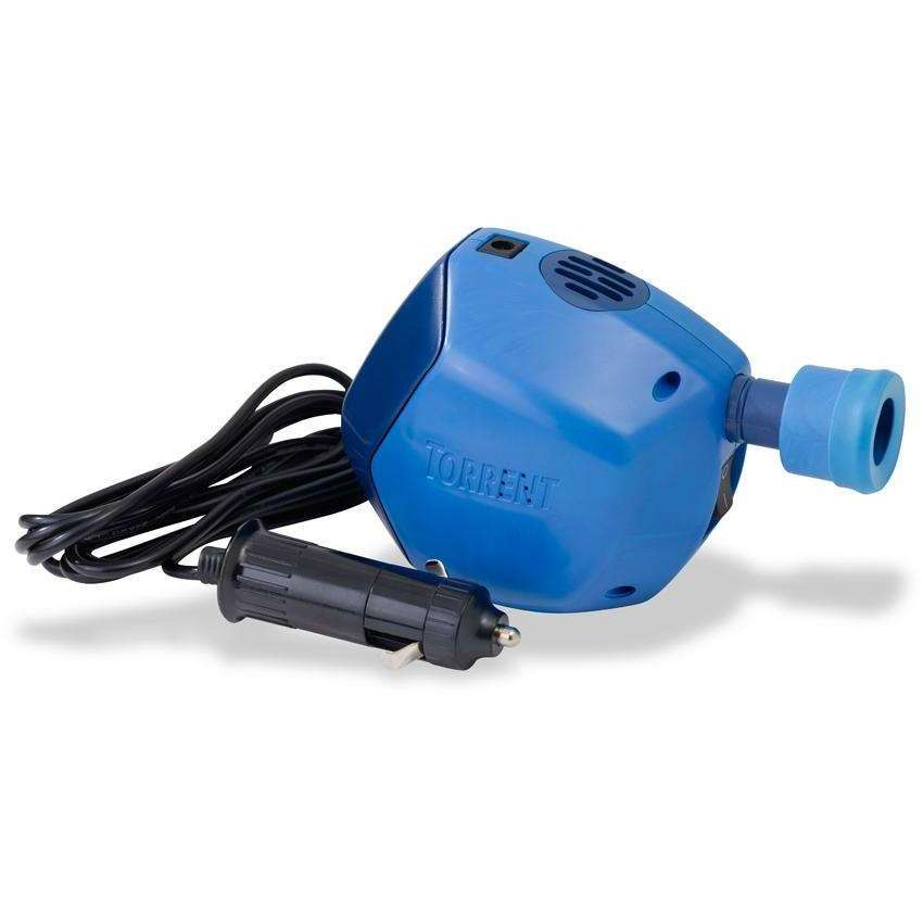 Therm-a-Rest NeoAir Torrent Pump,EQUIPMENTSLEEPINGMATTS AIR,THERM-A-REST,Gear Up For Outdoors,