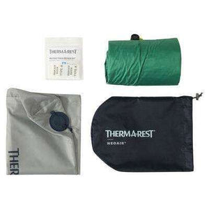 Therm-A-Rest NeoAir Venture II Sleeping Pad Updated,EQUIPMENTSLEEPINGMATTS AIR,THERM-A-REST,Gear Up For Outdoors,