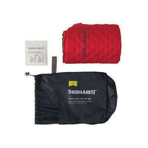 Therm-A-Rest Womens ProLite Plus II Sleeping Pad Updated,EQUIPMENTSLEEPINGMATTS FOAM,THERM-A-REST,Gear Up For Outdoors,