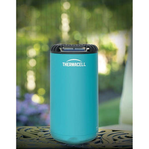 Thermacell Patio Shield Mosquito Repeller,EQUIPMENTPREVENTIONBUG STUFF,THERMACELL,Gear Up For Outdoors,